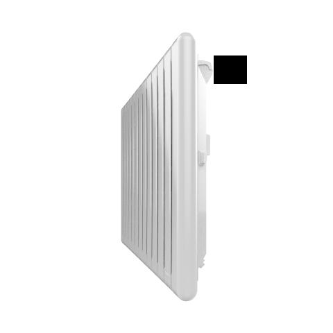 Image 3vision 360 degrés du produit ALTEA 3.0