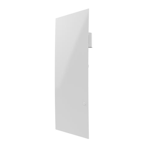 Image 2vision 360 degrés du produit CAMPALYS 3.0