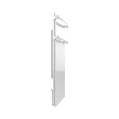 Image 4vision 360 degrés du produit CAMPASTYLE BAINS 3.0