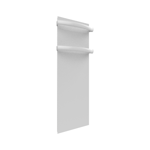 Image 5vision 360 degrés du produit CAMPASTYLE BAINS 3.0