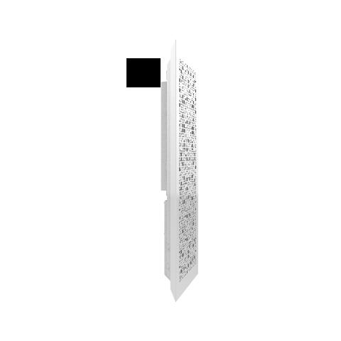 Image 4vision 360 degrés du produit CAMPASTYLE CITY 3.0