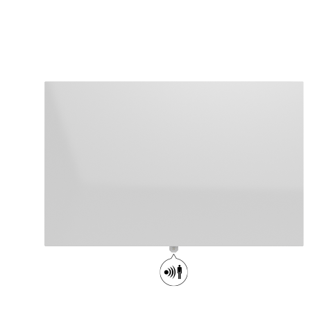 Image 1vision 360 degrés du produit IC STYLE 3
