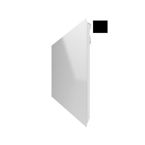 Image 3vision 360 degrés du produit IC STYLE 3