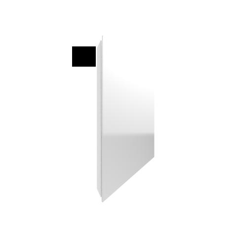 Image 4vision 360 degrés du produit IC STYLE 3