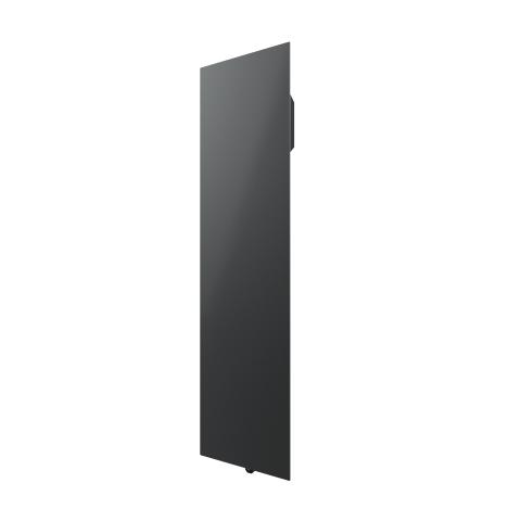 Image 2vision 360 degrés du produit CAMPASTYLE DESIGN 3.0