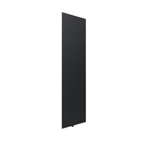 Image 5vision 360 degrés du produit CAMPASTYLE DESIGN 3.0