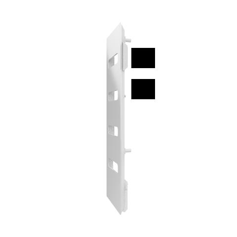 Image 3vision 360 degrés du produit CAMPASTYLE ELITE DESIGN 3.0