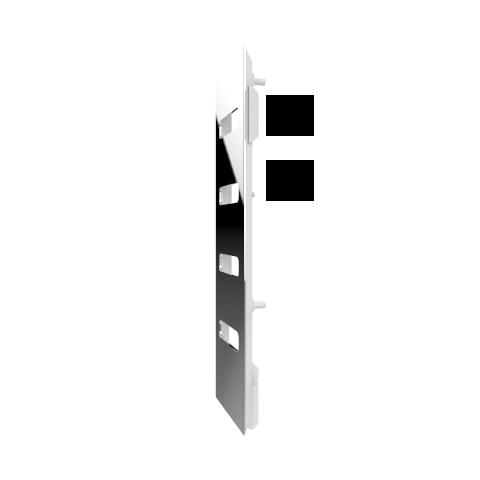 Image 3vision 360 degrés du produit CAMPASTYLE ELITE 3.0