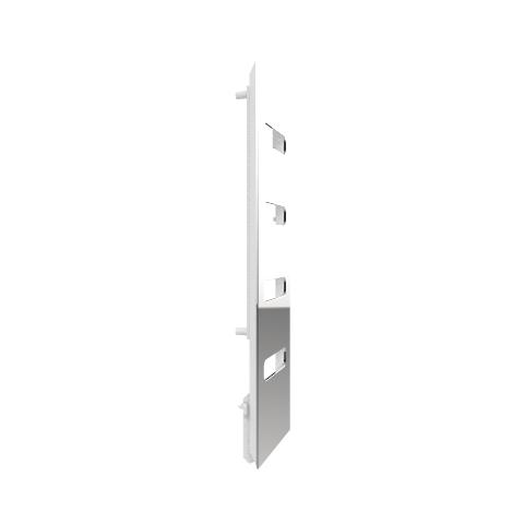 Image 4vision 360 degrés du produit CAMPASTYLE ELITE 3.0