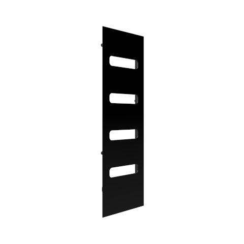 Image 5vision 360 degrés du produit CAMPASTYLE ELITE 3.0