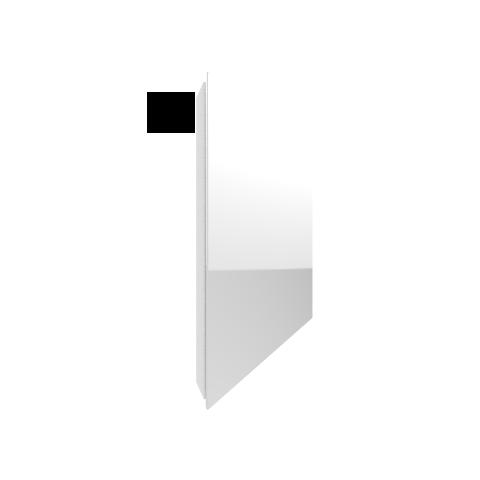 Image 4vision 360 degrés du produit CAMPASTYLE GLACE 3.0