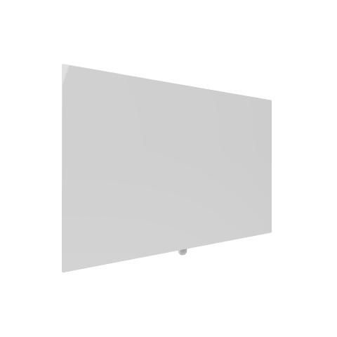 Image 5vision 360 degrés du produit CAMPASTYLE GLACE 3.0