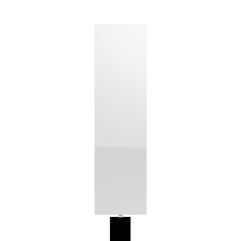 Image 1vision 360 degrés du produit CAMPASTYLE GLACE 3.0