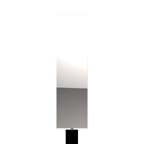 Image 1vision 360 degrés du produit IC STYLE 1