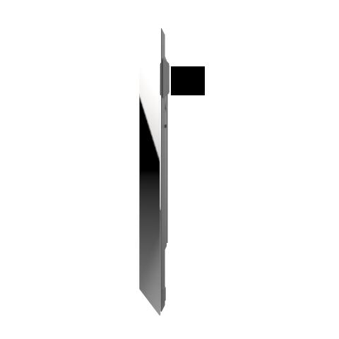 Image 3vision 360 degrés du produit IC STYLE 1