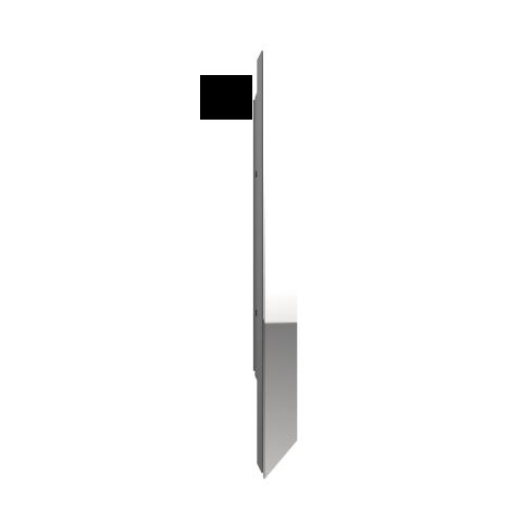 Image 4vision 360 degrés du produit IC STYLE 1