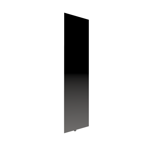 Image 5vision 360 degrés du produit IC STYLE 1