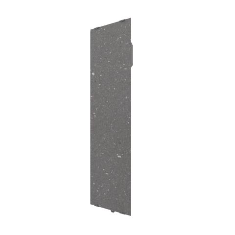 Image 2vision 360 degrés du produit CAMPASTYLE LAVE 3.0