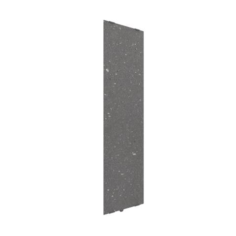 Image 5vision 360 degrés du produit CAMPASTYLE LAVE 3.0