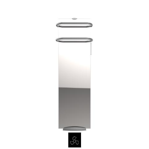 Image 1vision 360 degrés du produit CAMPAVER BAINS SELECT 3.0