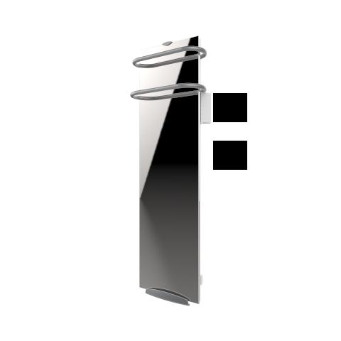Image 2vision 360 degrés du produit CAMPAVER BAINS SELECT 3.0