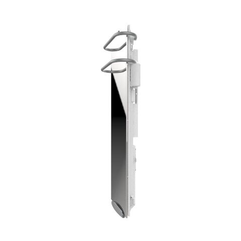 Image 3vision 360 degrés du produit CAMPAVER BAINS SELECT 3.0
