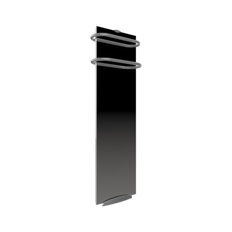 Image 5vision 360 degrés du produit CAMPAVER BAINS SELECT 3.0