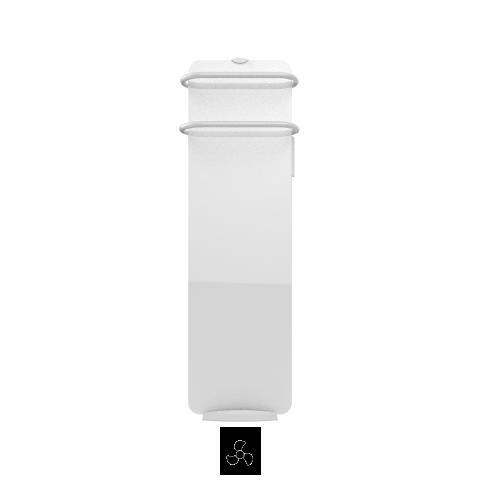 Image 1vision 360 degrés du produit CAMPAVER BAINS ULTIME 3.0