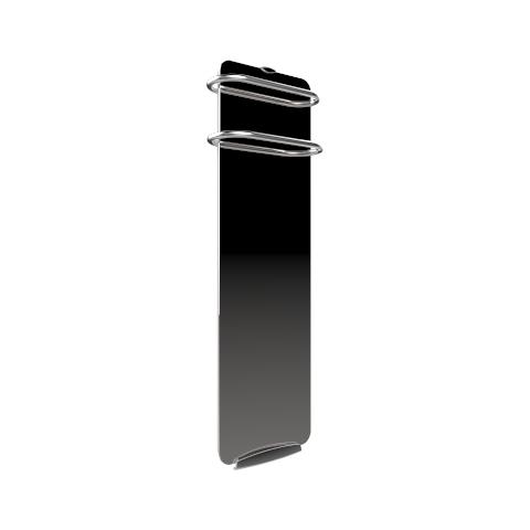 Image 5vision 360 degrés du produit CAMPAVER BAINS ULTIME 3.0