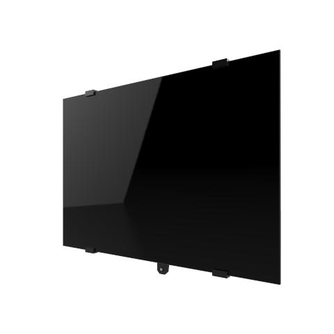 Image 2vision 360 degrés du produit CAMPAVER SELECT 3.0