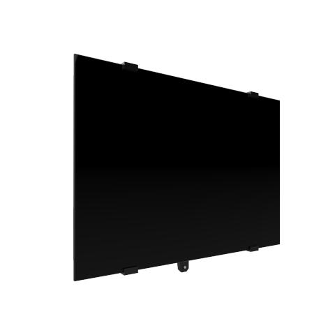 Image 5vision 360 degrés du produit CAMPAVER SELECT 3.0