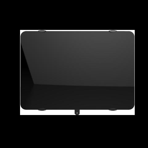 Image 1vision 360 degrés du produit CAMPAVER ULTIME 3.0