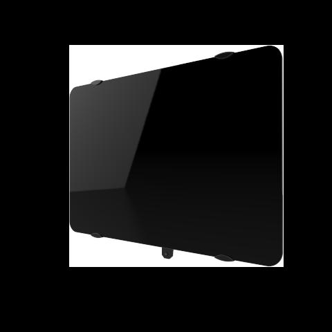 Image 2vision 360 degrés du produit CAMPAVER ULTIME 3.0
