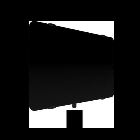 Image 5vision 360 degrés du produit CAMPAVER ULTIME 3.0