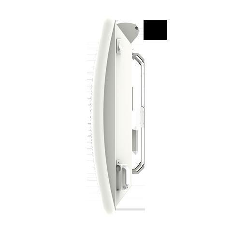 Image 3vision 360 degrés du produit COSMOS 3.0