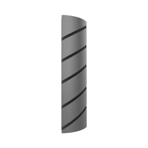 Image 5vision 360 degrés du produit GYRO 3.0