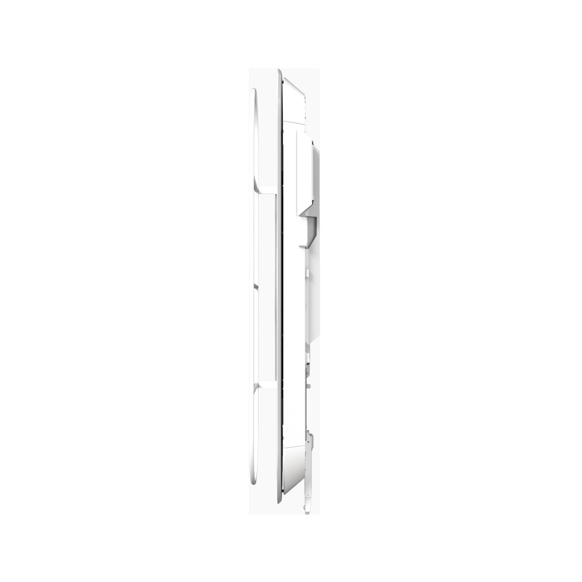 Image 3vision 360 degrés du produit CAMPASTYLE HOLIDAY 3.0