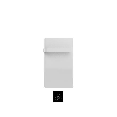 Image 1vision 360 degrés du produit ISEO BAINS