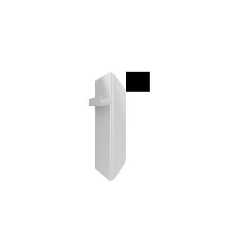 Image 3vision 360 degrés du produit ISEO BAINS