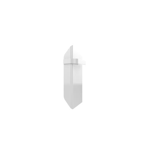 Image 4vision 360 degrés du produit ISEO BAINS
