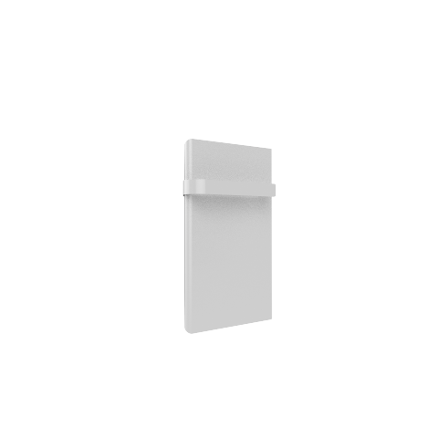 Image 5vision 360 degrés du produit ISEO BAINS