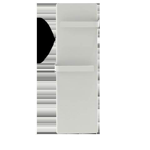 Image 1vision 360 degrés du produit PASEO BAINS  Alto 3.0