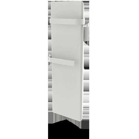 Image 2vision 360 degrés du produit PASEO BAINS  Alto 3.0