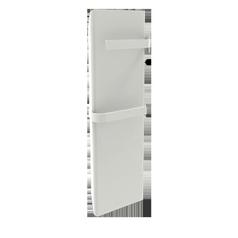 Image 5vision 360 degrés du produit ISEO BAINS  Alto 3.0