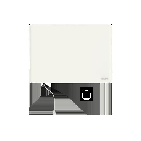 Image 1vision 360 degrés du produit ISEO SOUFFLANT MINUTERIE ou INTERRUPTEUR