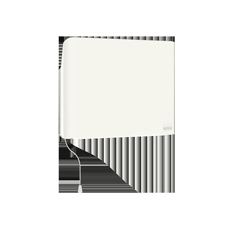Image 5vision 360 degrés du produit PASEO SOUFFLANT MINUTERIE ou INTERRUPTEUR