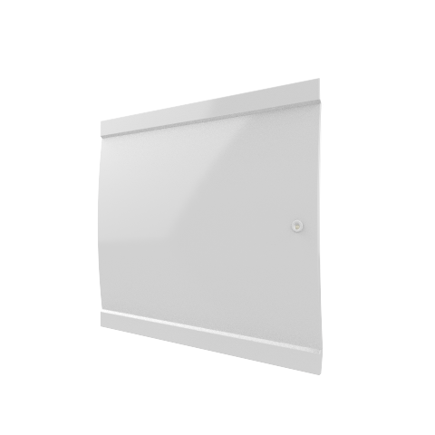 Image 2vision 360 degrés du produit JOBEL 3.0