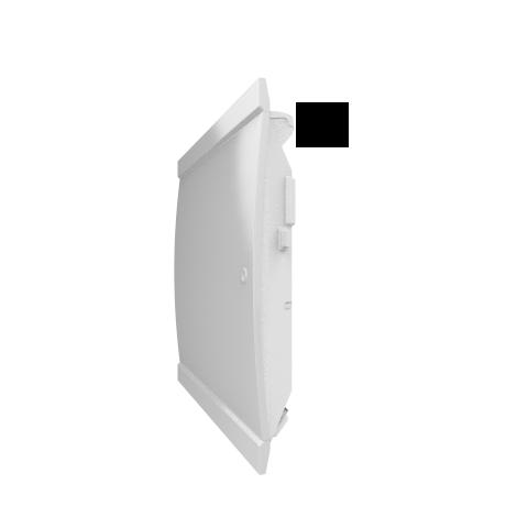 Image 3vision 360 degrés du produit JOBEL 3.0