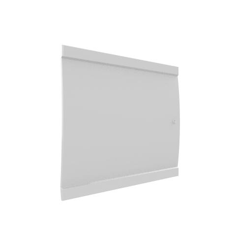 campa jobel gallery of jobel vertical with campa jobel finest radiateur pierre de lave. Black Bedroom Furniture Sets. Home Design Ideas