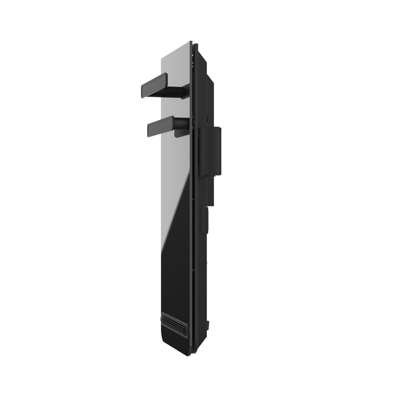 Image 3vision 360 degrés du produit CAMPAVER BAINS KYOTO 3.0
